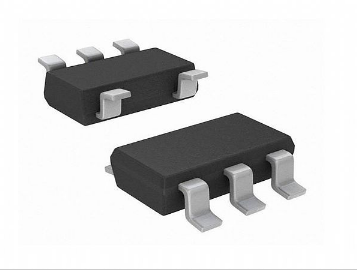 QX4054 独立线性锂电充电控制器